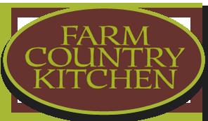Farm Country Kitchen Restaurant Week Menu